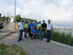 Tuscia-Salerno (81).JPG