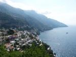 Tuscia-Salerno (72).JPG