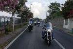 Tuscia-Salerno (70).jpg