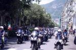Salerno 5.jpg