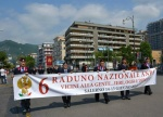 Salerno 2.jpg