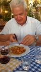 4 ag 016 spaghetti alla chitarra con peperoncino_gm.jpg