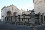 5 ag 012 Santuario San Michele- Monte S.Angelo_gm.jpg