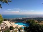 5 ag 017 panorama costa di Manfredonia_gm.jpg