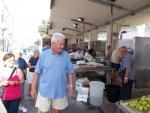 6 ag 001 mercato del pesce Bisceglie_gm.JPG