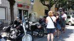 9 ag 010 Matera_gm.jpg