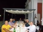 10 ag 019 ultima cena in Puglia_gm.JPG
